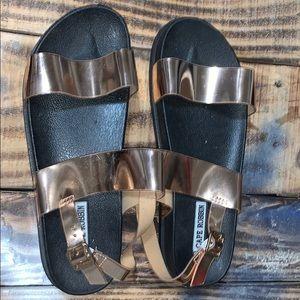 Sandals ✌🏽
